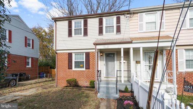 4517 Akron Street, TEMPLE HILLS, MD 20748 (#MDPG460860) :: ExecuHome Realty