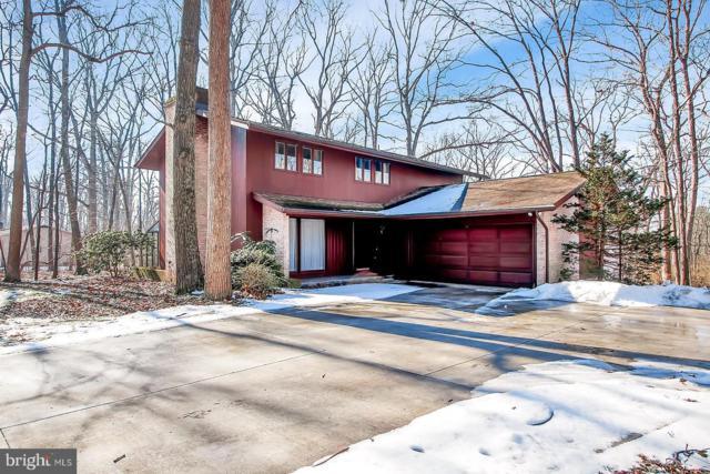 180 Ridgewood Drive, GETTYSBURG, PA 17325 (#PAAD104710) :: ExecuHome Realty
