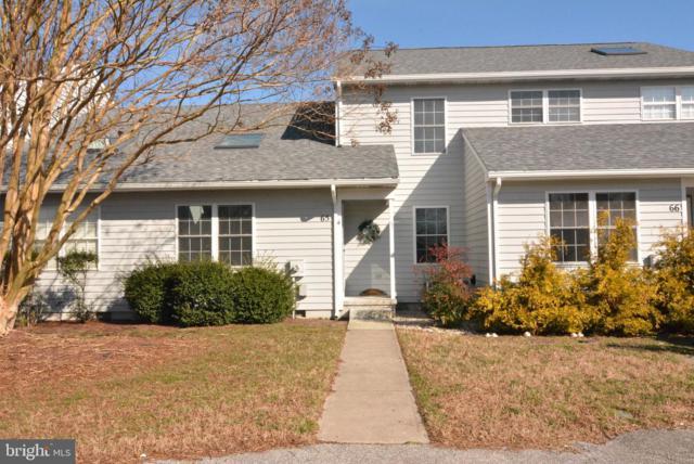 30895 Crepe Myrtle Drive #65, MILLSBORO, DE 19966 (#DESU131474) :: The Rhonda Frick Team
