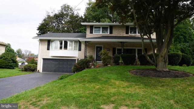 2569 Brighton Drive, YORK, PA 17402 (#PAYK109294) :: The Heather Neidlinger Team With Berkshire Hathaway HomeServices Homesale Realty