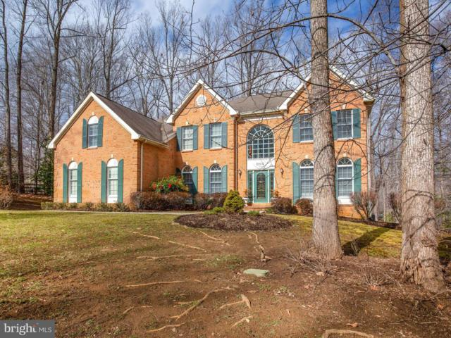2004 Haverford Circle, CROWNSVILLE, MD 21032 (#MDAA350574) :: The Riffle Group of Keller Williams Select Realtors