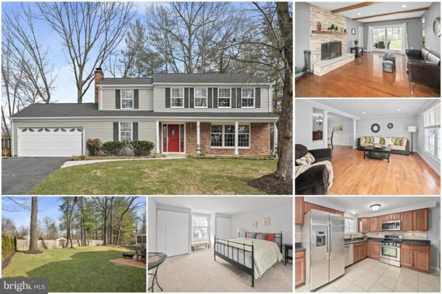 12256 Angel Wing Court, RESTON, VA 20191 (#VAFX871826) :: The Piano Home Group