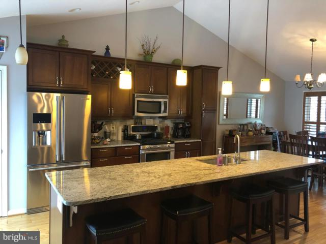 504 Kilkenny Court, FOREST HILL, MD 21050 (#MDHR202424) :: The Dailey Group