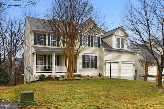 42826 Bluestone Court, BROADLANDS, VA 20148 (#VALO316598) :: LaRock Realtor Group