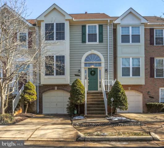 20377 Ashcroft Terrace, STERLING, VA 20165 (#VALO316602) :: LoCoMusings