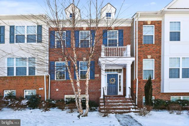 41621 Epping Green Square, ALDIE, VA 20105 (#VALO316606) :: ExecuHome Realty
