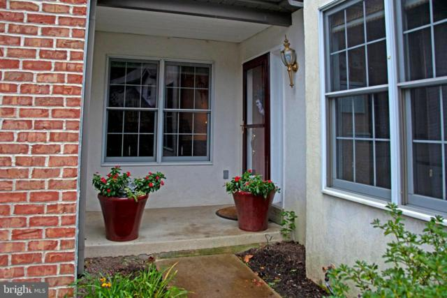 510 Thorngate Place, MILLERSVILLE, PA 17551 (#PALA122126) :: Younger Realty Group