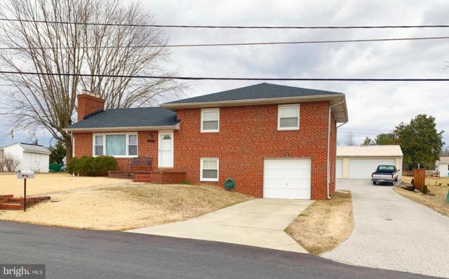 4104 Kahlston Road, NOTTINGHAM, MD 21236 (#MDBC402752) :: The Withrow Group at Long & Foster