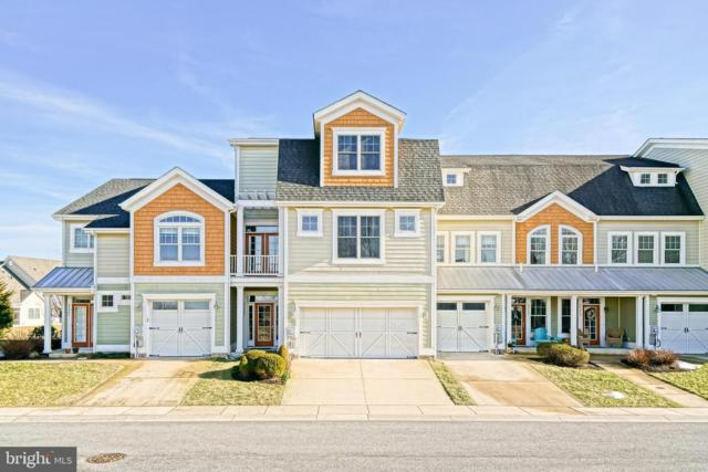 35065 Zwaanendael Avenue, LEWES, DE 19958 (#DESU131502) :: Compass Resort Real Estate