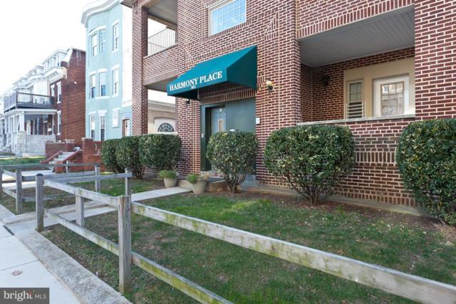 951 Brooks Lane 2C, BALTIMORE, MD 21217 (#MDBA399978) :: ExecuHome Realty