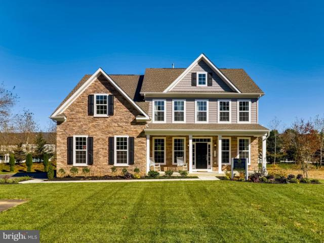 9920 Old Frederick Road, ELLICOTT CITY, MD 21042 (#MDHW230614) :: Colgan Real Estate