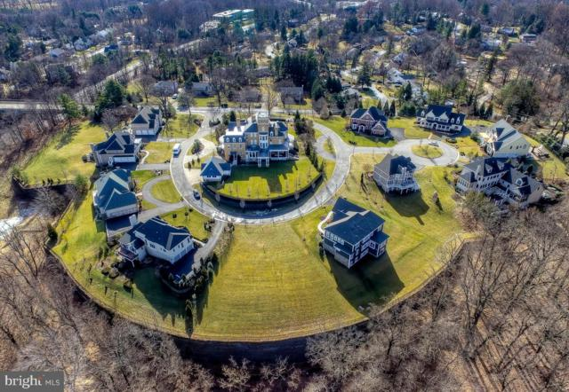 708 Abell Ridge Circle, RUXTON, MD 21204 (#MDBC402784) :: Kathy Stone Team of Keller Williams Legacy