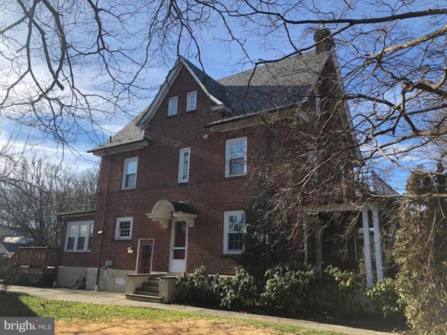 1234 Garfield Avenue, WYOMISSING, PA 19610 (#PABK303562) :: Ramus Realty Group