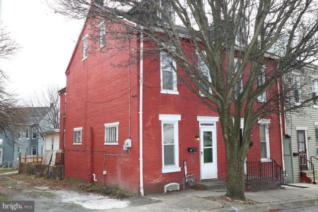 222 Lawrence Street, COLUMBIA, PA 17512 (#PALA122134) :: The Joy Daniels Real Estate Group