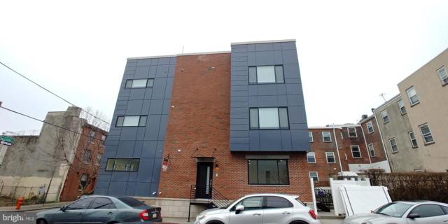 1252 N Palethorp Street #1, PHILADELPHIA, PA 19122 (#PAPH693360) :: Erik Hoferer & Associates