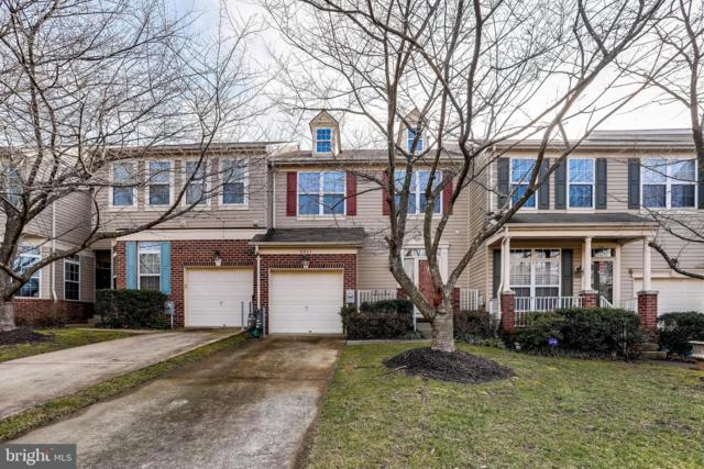 5811 Ivy League Drive, BALTIMORE, MD 21228 (#MDBC403304) :: ExecuHome Realty