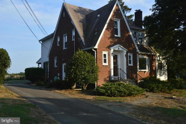 4313 Roberts Avenue, ANNANDALE, VA 22003 (#VAFX923206) :: Jennifer Mack Properties