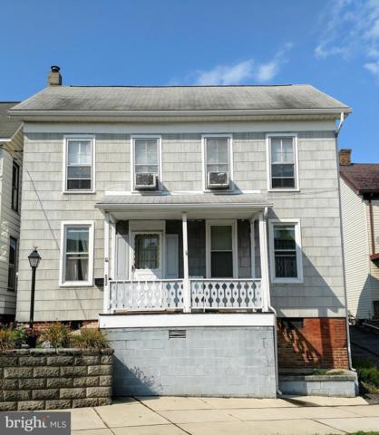532 York Street, HANOVER, PA 17331 (#PAYK109426) :: The Joy Daniels Real Estate Group