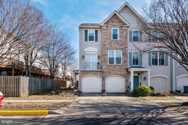 25334 Ashbury Drive, CHANTILLY, VA 20152 (#VALO326322) :: AJ Team Realty