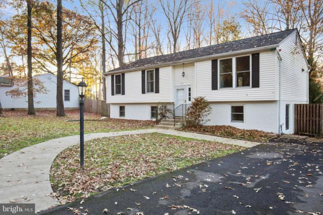 13218 Pine Road, BOWIE, MD 20720 (#MDPG472744) :: ExecuHome Realty