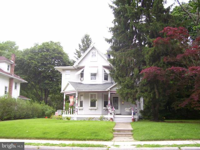 420 W Holly Avenue, PITMAN, NJ 08071 (#NJGL228512) :: Remax Preferred | Scott Kompa Group