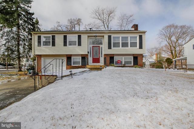508 Monroe Avenue, BEVERLY, NJ 08010 (#NJBL322242) :: Colgan Real Estate