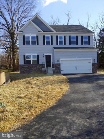 19742 Graystone Road, WHITE HALL, MD 21161 (#MDBC404412) :: Blue Key Real Estate Sales Team