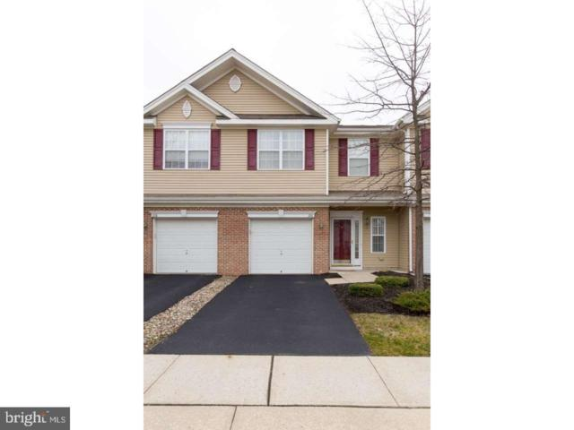210 Helen Dr, CINNAMINSON, NJ 08077 (#NJBL322246) :: Ramus Realty Group