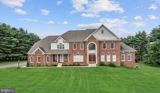 2810 Pfefferkorn Road, WEST FRIENDSHIP, MD 21794 (#MDHW239974) :: ExecuHome Realty