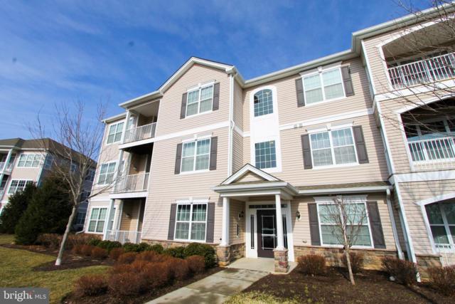 414 Timberlake, EWING, NJ 08618 (#NJME257572) :: Colgan Real Estate