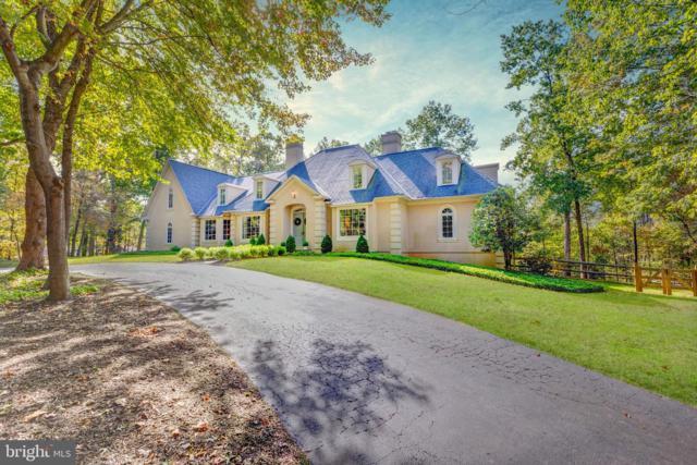 11108 Deville Estates Drive, OAKTON, VA 22124 (#VAFX925276) :: ExecuHome Realty