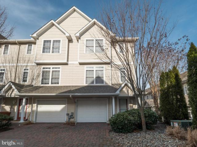20371 Adriana Lane #19, REHOBOTH BEACH, DE 19971 (#DESU131558) :: Barrows and Associates