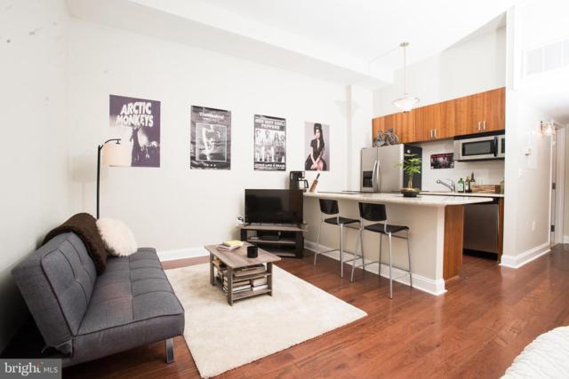 1100 S Broad Street 319C, PHILADELPHIA, PA 19146 (#PAPH693480) :: Erik Hoferer & Associates