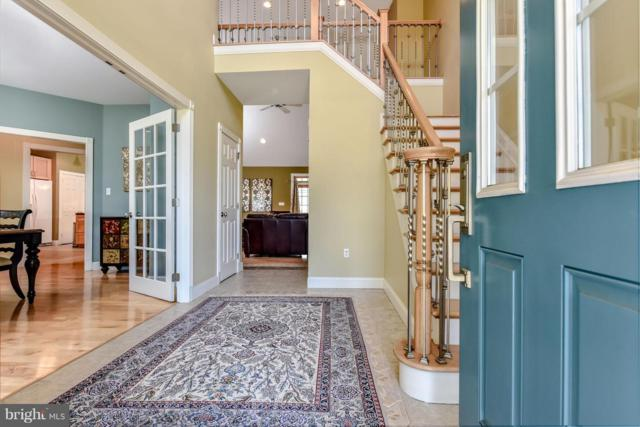 40 Riverside Drive, ELKTON, MD 21921 (#MDCC155192) :: ExecuHome Realty