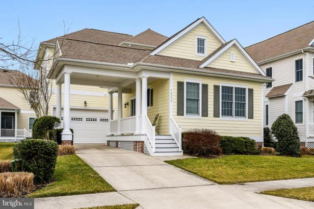 36352 Day Lily Parkway, SELBYVILLE, DE 19975 (#DESU131564) :: RE/MAX Coast and Country