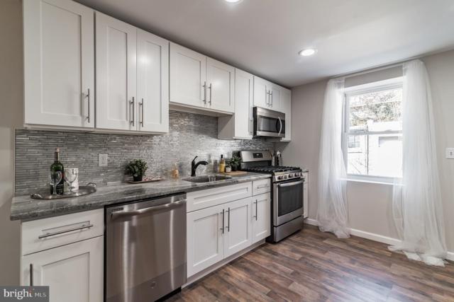 5885 Woodcrest Avenue, PHILADELPHIA, PA 19131 (#PAPH693486) :: Erik Hoferer & Associates