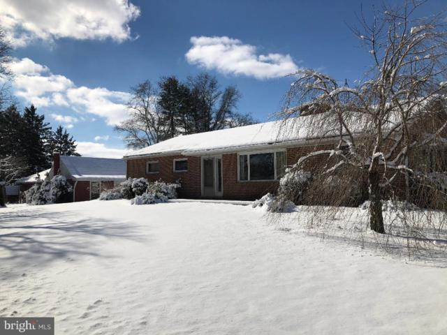 149 Centennial Road, GETTYSBURG, PA 17325 (#PAAD104746) :: The Heather Neidlinger Team With Berkshire Hathaway HomeServices Homesale Realty
