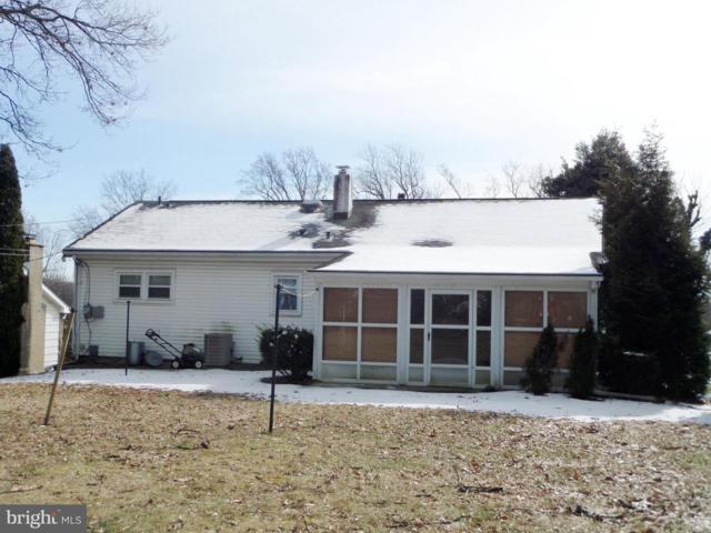 840 Hilldale Road, GLENSIDE, PA 19038 (#PAMC549916) :: Ramus Realty Group