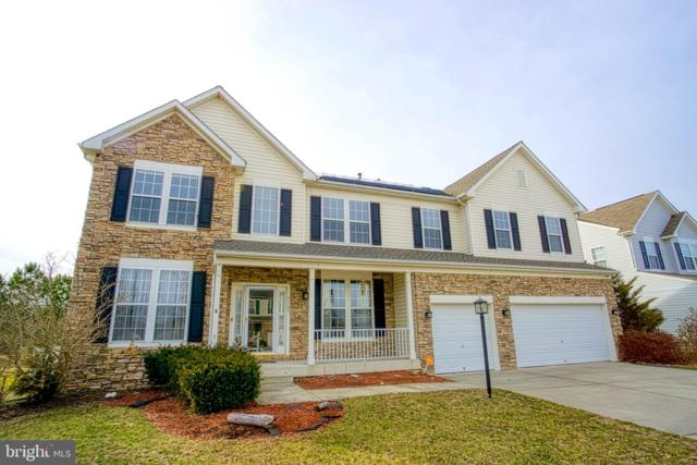 1103 Cattail Commons Way, DENTON, MD 21629 (#MDCM118322) :: Bob Lucido Team of Keller Williams Integrity
