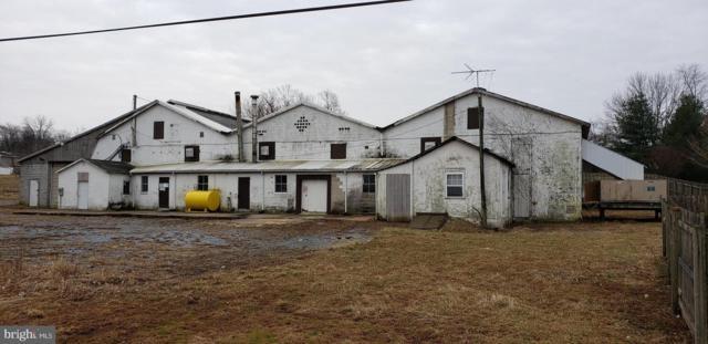 107 Chandler Mill Road, KENNETT SQUARE, PA 19348 (#PACT370026) :: Keller Williams Realty - Matt Fetick Team