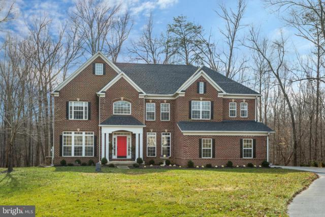 6300 Thetford Place, PORT TOBACCO, MD 20677 (#MDCH188780) :: The Maryland Group of Long & Foster Real Estate