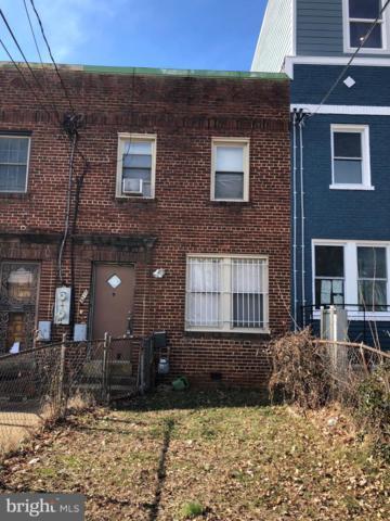 3210 8TH Street NE, WASHINGTON, DC 20017 (#DCDC367382) :: Crossman & Co. Real Estate