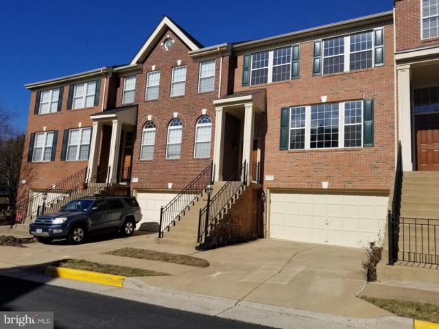 47628 Loweland Terrace, STERLING, VA 20165 (#VALO327880) :: The Redux Group