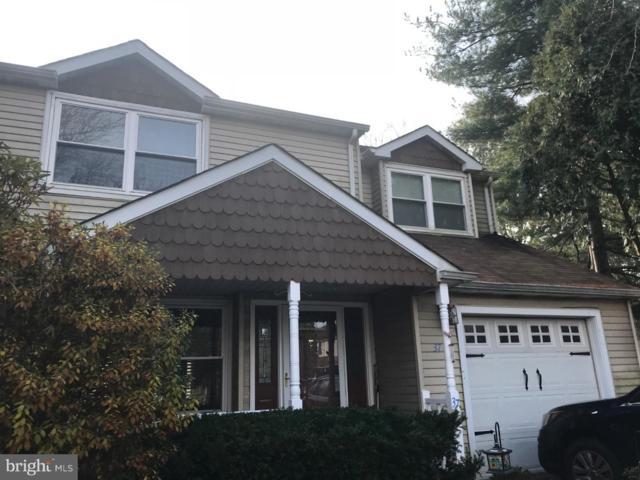 37 Tree Bark Lane, SOUTHAMPTON, PA 18966 (#PABU408232) :: Colgan Real Estate