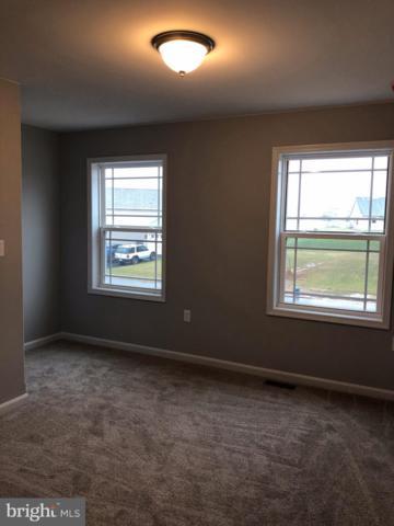 22 W. Clarissa Dr., SHIPPENSBURG, PA 17257 (#PACB108880) :: Liz Hamberger Real Estate Team of KW Keystone Realty