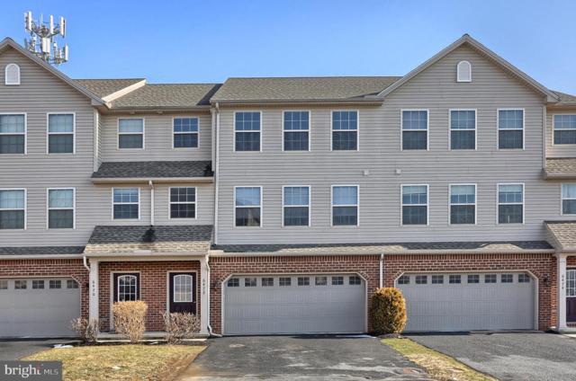 6472 Creekbend Drive, MECHANICSBURG, PA 17050 (#PACB108882) :: Benchmark Real Estate Team of KW Keystone Realty