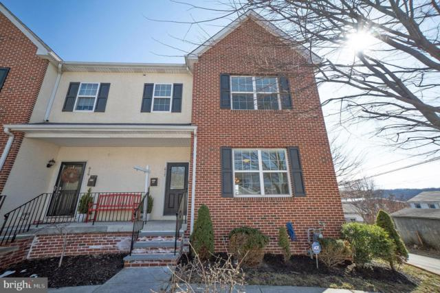 617 Hallowell Street, CONSHOHOCKEN, PA 19428 (#PAMC549952) :: Colgan Real Estate