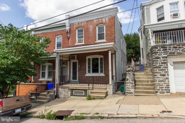 333 Dawson Street, PHILADELPHIA, PA 19128 (#PAPH693580) :: McKee Kubasko Group