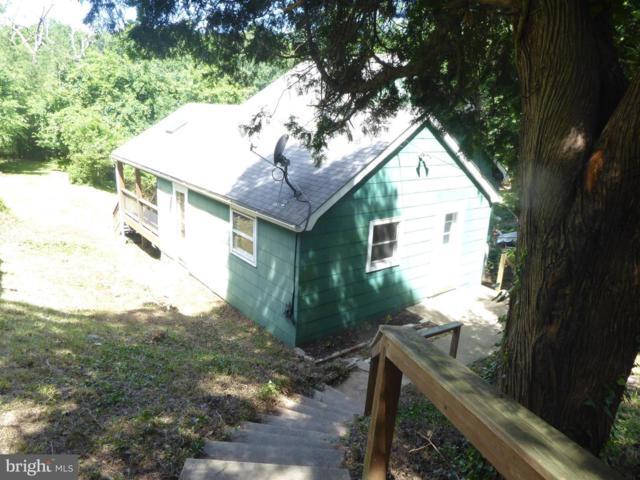 8014 Forest Glen Drive, PASADENA, MD 21122 (#MDAA352552) :: Colgan Real Estate