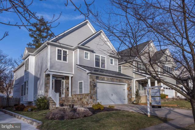5523 Southwick Street, BETHESDA, MD 20817 (#MDMC574344) :: Labrador Real Estate Team